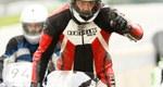 PZmotorsport Perfektionstraining am 26.06.2013