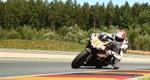 PZmotorsport Perfektionstraining am 26.08.2015