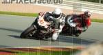 PZmotorsport Saison-Abschluss am 23.09.2010
