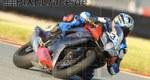 PZmotorsport Stundentraining auf dem Sachsenring am 22.10.2011 16:00-18:00