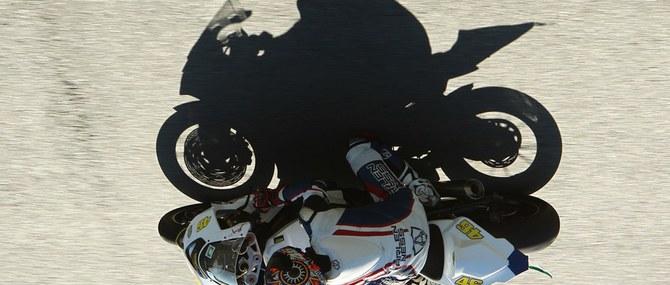 PZmotorsport Stundentraining auf dem Sachsenring am 15.10.2011 16:00-18:00