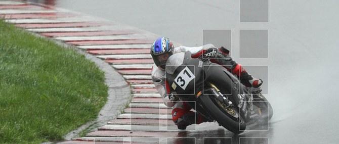 PZmotorsport Tagestraining am 02. und 03.06.2010