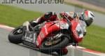 PZmotorsport Tagestraining am 16. und 17.09.2008