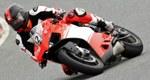 VSZ und PZmotorsport Perfektionstraining am 10.06.2015