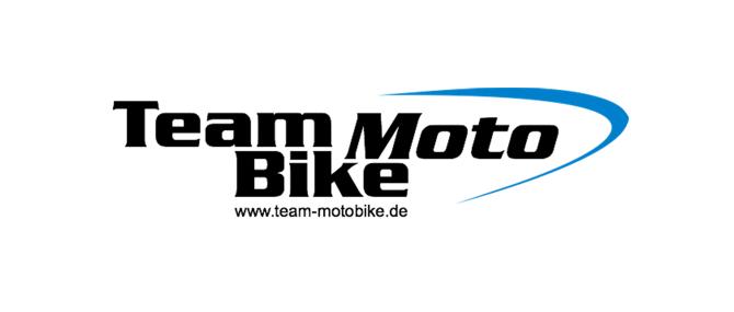 Team MotoBike