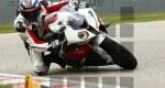 Freies Training im LUK mit Team Motobike am 11.06.2012