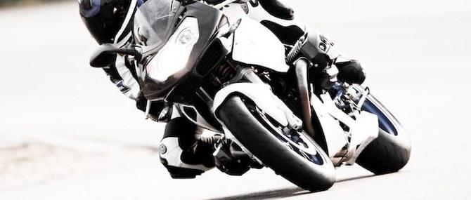 Team Moto Bike Calafat