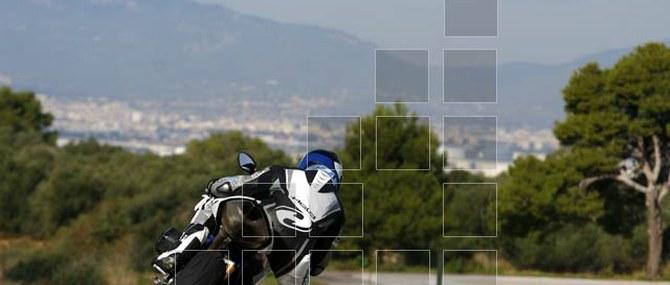 Team Moto Bike Mallorca
