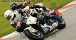 Team Moto Bike Sachsenring am 25.-26.08.2008