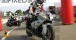 Team Motobike am 15.07.2011