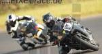 Team Motobike Anneau du Rhin 2011