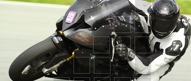 Team Motobike auf dem Sachsenring am 12. - 13.09.2011