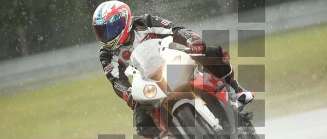 Team Motobike BMW-Testride am 01.07.2012
