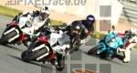 Team Motobike BMW-Testride am 03. - 04.09.2012 auf dem Sachsenring