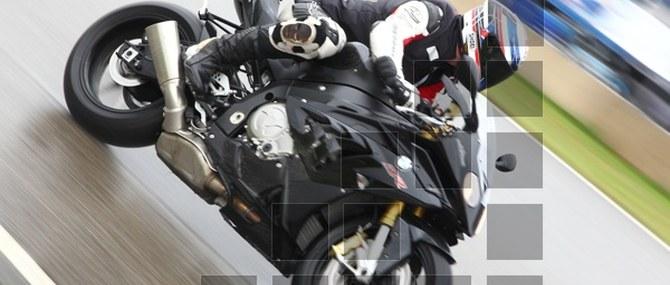 Team Motobike BMW Testride am 04.05.2013