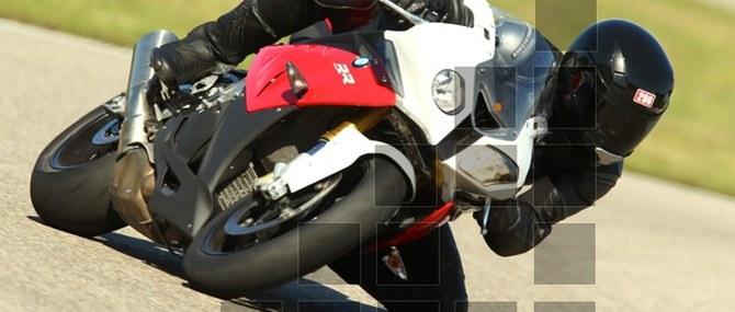 Team Motobike BMW-Testride am 08.09.2012