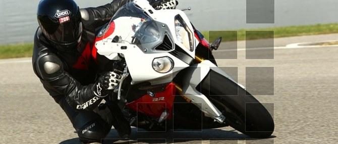 Team Motobike BMW-Testride am 09.09.2012