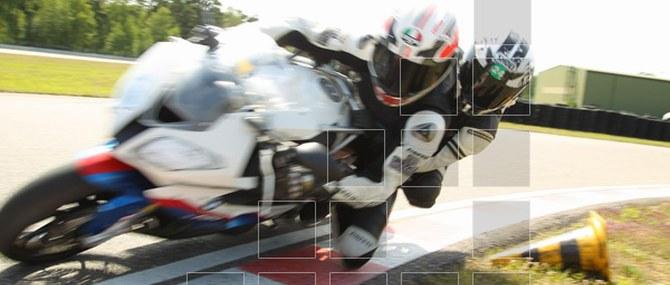 Team Motobike BMW Testride am 16.07.2011