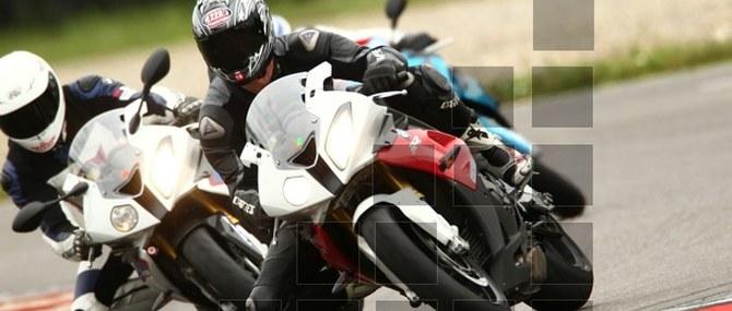 Team Motobike BMW-Testride am 20. - 21.07.2012 in ADR