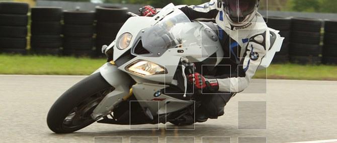 Team Motobike BMW Testride am 25.06.2011