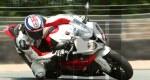 Team Motobike BMW-Testride auf dem Sachsenring am 22.05.2012