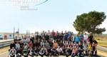 Team Motobike Calafat 2011