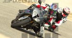 Team Motobike Calafat vom 22. - 24.03.2013