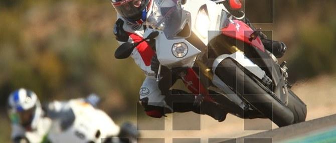 Team Motobike Calafat