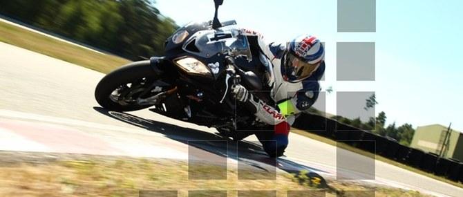 Team Motobike im LUK am 02.08.2013