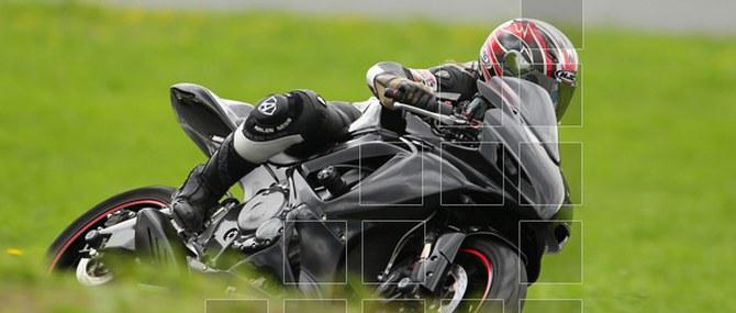 Team Motobike in Oschersleben am 25. - 26.08.2010
