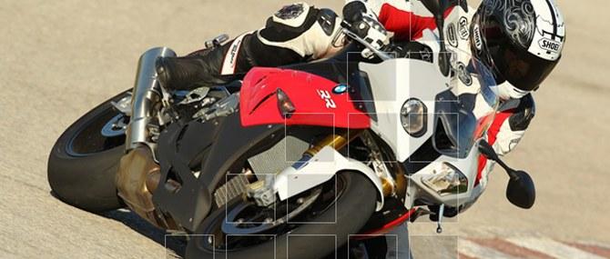 Team Motobike Mallorca 2011