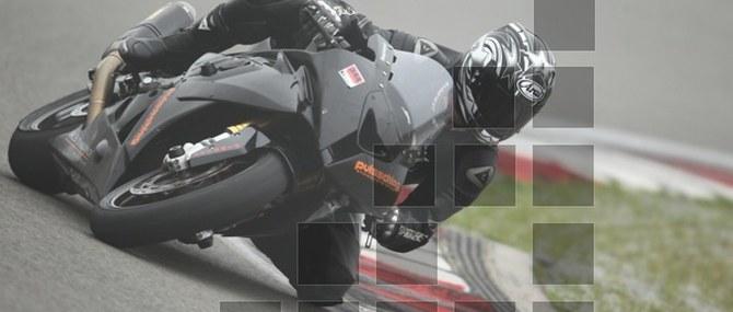 Team Motobike Nürburgring am 02.05.2012