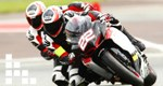 Team Motobike Rock the Race in Oschersleben am 25. - 26.08.2014