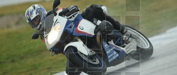 Team Motobike Twin-Days 2011