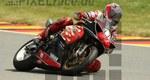 2-Day Racing auf dem Sachsenring am 01. - 02.08.2013