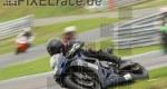 8h Rennen im Rahmen der German Speedweek 2010