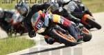 Action Team Kurventraining auf dem LUK am 23.05.2011
