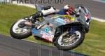 ADAC Junior Cup Lausitzring 2010