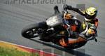 all-in-team auf dem Sachsenring am 23. - 24.08.2012