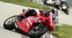 Have-Fun.ch Training am LUK Driving Center am 14.06.2012