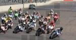 IDM SSP Lausitzring 2010