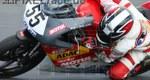 Junior Cup in Oschersleben im Rahmen der German Speed Week 2009