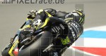 Moto GP in Assen 2011