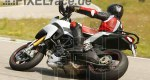 Motorrad Action Team im LUK am 23.06.2010
