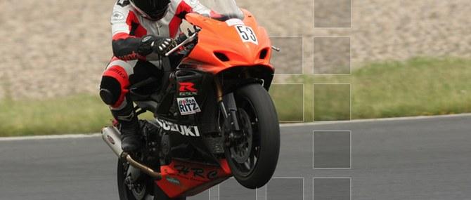 Pezibär Racing Challenge in Most am 08.06.2012