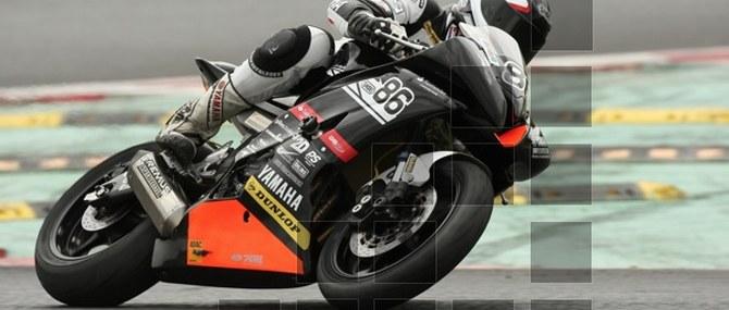 Pezibär Racing Challenge in Most am 08. - 10.06.2012