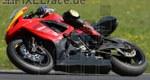 Plüss Motosport in Oschersleben am 21.-22.04.2007