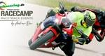RaceCamp auf dem Sachsenring am 15. - 16.07.2020