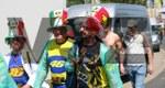 Social PIx der MotoGP vom 13.07 -15.07.2007 auf dem Sachsenring online!