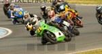 Supermono UEM bei der German Speedweek 2009